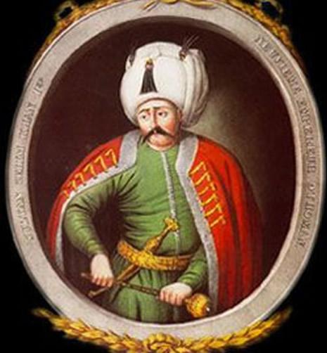 Osmanlı padişahlarınım ölüm sebebleri galerisi resim 4