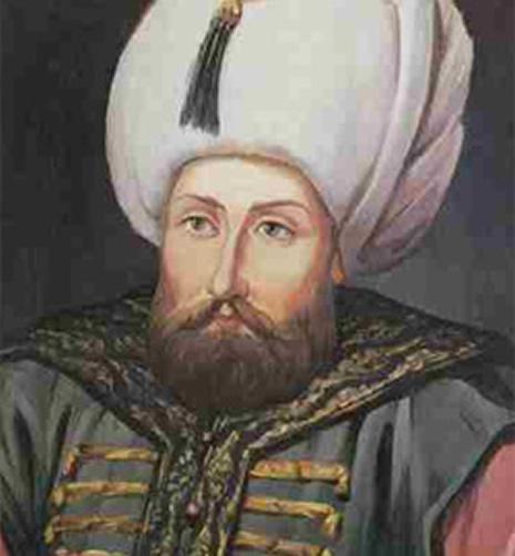Osmanlı padişahlarınım ölüm sebebleri galerisi resim 6