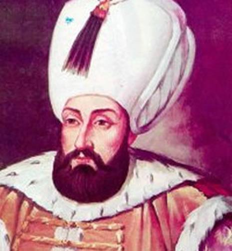 Osmanlı padişahlarınım ölüm sebebleri galerisi resim 8