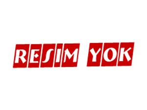 İstanbul'da Yeminli Tercüme Hizmeti