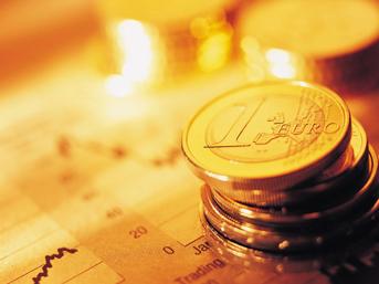 Piyasalar yeni haftaya nasıl başladı?