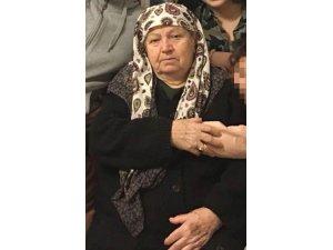 Kastamonu'da arının soktuğu kadın hayatını kaybetti