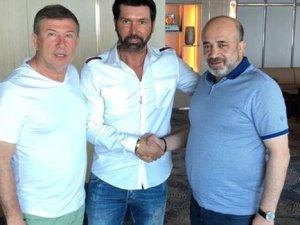 Spor Toto 1. Lig'in teknik direktörleri