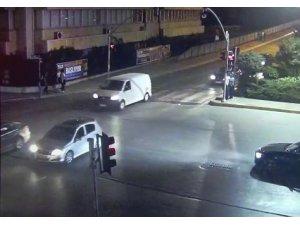 3 yıldır kayıp olan elektrikçi cinayeti bu görüntülerle çözüldü