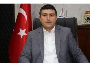İŞKUR Nevşehir'de 700 kişiyi işe alacak