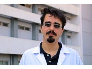 Doktora 'eşek gibi bakacaksın' diyen hastaya mahkemeden 6 bin liralık para cezası