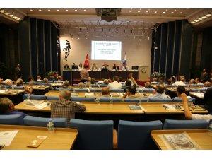 Kayseri'de 15 Temmuz Bulvarı açılıyor