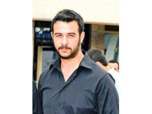 Çakıroğlu'nun katiline ikinci kez müebbet