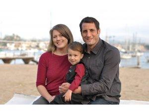 Gürcistan'da kaybolan ABD'li aile ölü bulundu