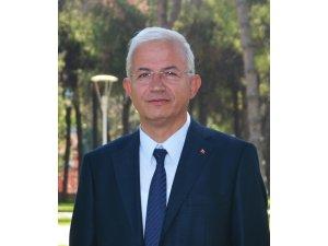 Başkan Görmez'den büyükşehire 'ruhsat verilmesin' çağrısı