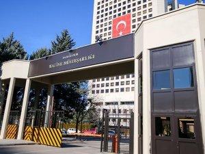 Hazine ve Maliye Bakanlığının görev ve yetkileri belirlendi