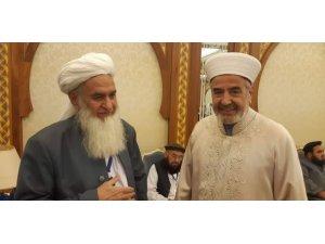 İslam İşbirliği Teşkilatı, Afganistan için karar alacak