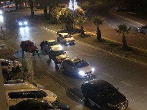 Akçakoca'da trafik denetimleri arttı
