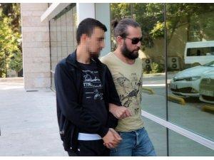 Pompalı tüfekle kardeşini vuran şahıs serbest bırakıldı