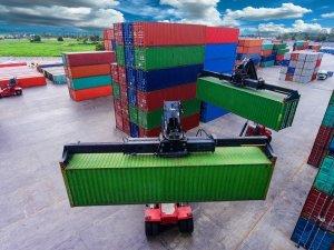 AKİB'in Haziran ayı ihracatı 867 milyon dolar