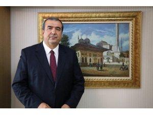 """BBP'nin avukatı Yavuz: """"Yargıtay Ceza Genel Kurulu'nun açıkladığı karar son derece sevindirici"""""""