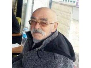 Foça Belediye Başkanı Demirağ'ın acı günü