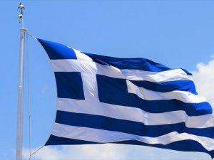 'Yunanistan, 2 Rus diplomatı sınırdışı etti'