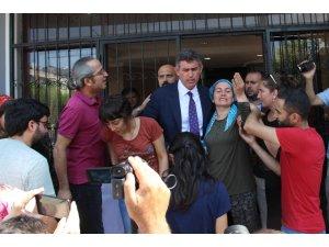 Soma Davası'nda karar açıklandı