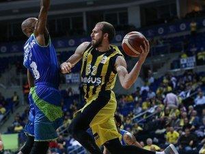 Fenerbahçe ile Doğuş Grubu'nun yolları ayrıldı