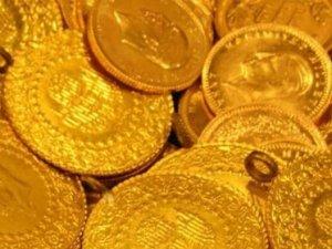Gram altın 190 liranın üzerinde