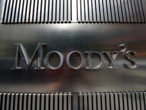 Moody's: Politika eylemleri takip edilecek