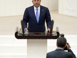 Antalya'da AK Parti'nin vekil sayısı 5'e düştü