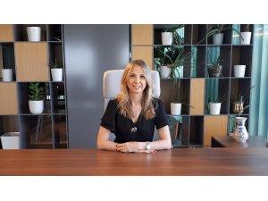 Türk ofis mobilyası üreticisinden akıllı iş platformu
