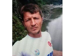 Pompalı tüfekli saldırıda hayatını kaybetti