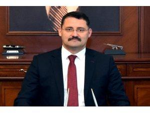 Kırıkkale'de 15 Temmuz için hazırlıklar tamamlandı