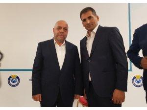HAK-İŞ/Hizmet-İş Sendikası Niğde İl Başkanı Gökhan Demircioğlu: