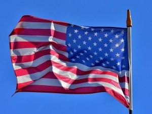ABD'de ÜFE 6.5 yılın zirvesine çıktı