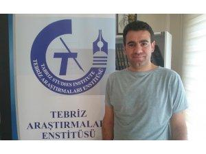 İran'da gözaltına alınan Türk sivil aktivistler halen sorgulama hücrelerinde