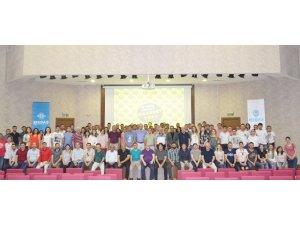 MEDAŞ'tan eğitim semineri