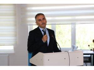 Diyanet İşleri Başkanlığı heyeti Niğde'de 'Din İstismarı' konferansı verecek