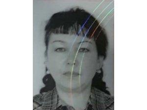 Havuza giren Rus kadın turist öldü