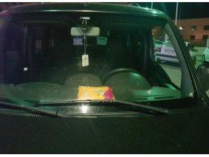 Kastamonu'da silahlı kavga: 1 ölü, 1 yaralı