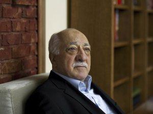 Türkiye ve ABD arasında 'Gülen' toplantısı