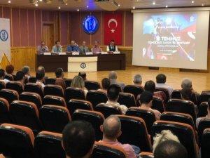 Siyasi ve Sosyo-Kültürel etkileriyle 15 Temmuz anlatıldı