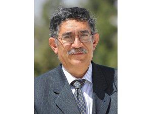 """Prof. Dr. Saydam: """"Her biri kendi çapında birer KOBİ"""""""