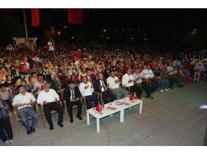 Gölbaşı Belediyesinin 15 Temmuz programı belli oldu
