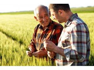 Doktar, 'Çiftçinin Nabzı Araştırması' sonuçlarını açıkladı