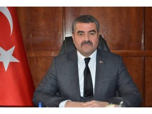 MHP İl Başkanı Avşar'dan 15 Temmuz mesajı