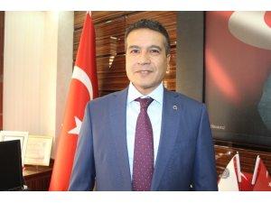 Emniyet Müdürü Metin Alper'den 15 Temmuz açıklaması