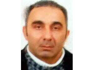 Samsun'da bir kişi aracının içinde ölü bulundu