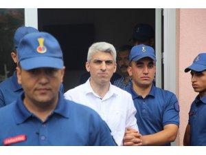 Bolu'da FETÖ'nün emniyet yapılanması davasında karar verildi