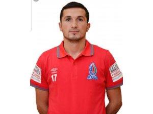 Yeşilyurt Belediyespor'da transfer