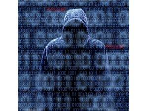 Hackerlerin kötü amaçlı faaliyetlerini böyle deşifre ettiler
