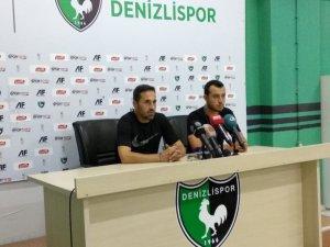 """Koşukavak: """"Deplasmanda 3 puan ile başlamak Gazişehir takımı için çok kıymetli ve önemli"""""""