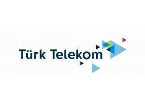 Türk Telekom Stevie Awards'tan ödüllerle döndü